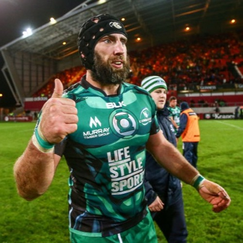 There's Only One (John Muldoon)