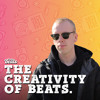 The Creativity Of Beats Podcast #3 - YouTube For Musicians