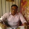 Prakashpanda Asa Asa Ho Bhakate, jajpur town