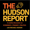 THE HUDSON REPORT: Modern-day debtors' prisons and debt in antiquity