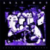 A$AP Ferg - Persian Wine [Chopped & Screwed] PhiXioN