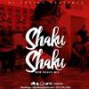 DJ Lyriks Presents Shaku Shaku New African Dance Mix Volume 1