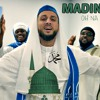 MADINA (Havana Remix)