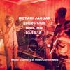 Motari Jaguar @ Eagles Club   03-16-18
