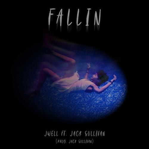 Fallin (Feat. Jack Sully)