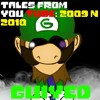 [Undertale AU] Tales From You Tube: 2009 n 2010- Guiyed (a Guiyii Megalo) (+FLP)