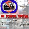 Special IX - Avengers: Infinity War-Trailer, Death Wish & die Filme Christopher Nolans!