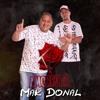 Mak Donal Amorfoda Remix Mati Gagliardi Mp3