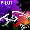 pilot Magic freestyle