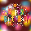 HAPPY BIRTHDAY v.1♫#REQ BAGAS IRWANDA!!![MUHAMMAD ALDY SITEPU]