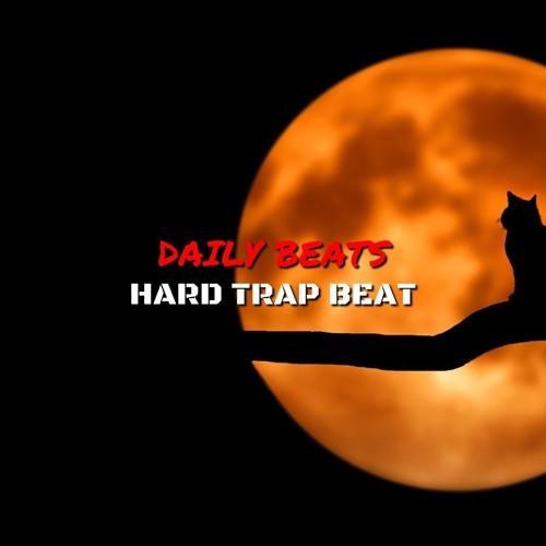 Hard Trap Beat - Night Crawl   148 bpm