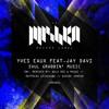 Yves Eaux Ft Jay Davi - Soul Grabbin' Music (Davide Sonten Remix)
