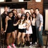 Fifth Harmony feat. Boyce Avenue - Mirrors (Justin Timberlake)cover