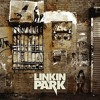 Linkin Park - Qwerty (Studio Version)