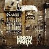 Linkin Park - Qwerty (Drop B)