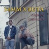 S4MM ft. BUTA - Cash In/Out