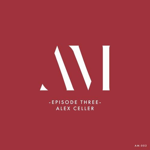 Apt: Music 003 - Alex Celler (free download)