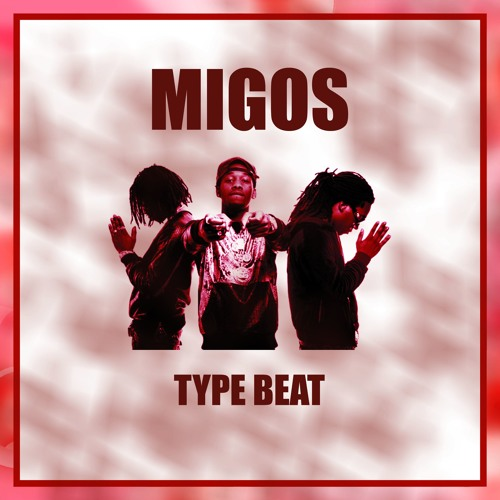 2240e3f7896d MIGOS - White Sand Ft. Travis Scott, Ty Dolla $ign, Big Sean / TYPE BEAT /  by K Beats   Free Listening on SoundCloud
