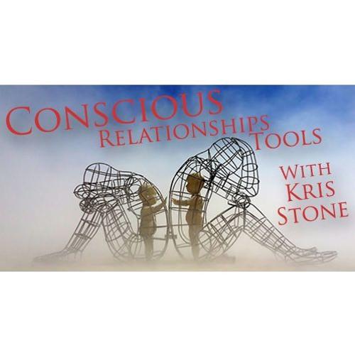 Conscious Relationship Tools - Envision Festival 2018
