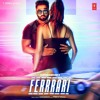 Ferrari by Harsimran song official 2018 ferari - t-series apna punjab presents- hit song 2018 - t