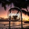 Enya - Caribbean Blue (DanielG Remix)
