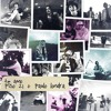 98. Piso 21 ft. Paulo Londra - Te Amo ¨Vrs Corte¨ (Alex Garcia' Edit)