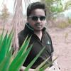 Diwana Heli Mu - Odia Film Song - Bikash Mohanty