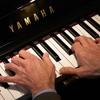 Ballade Pour Adeline - Piano Cover