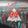 PALJAS PERJANTAI - Podcast #2