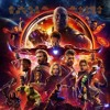 X-tra Issue - Avengers Infinity War Trailer (2018 Film)