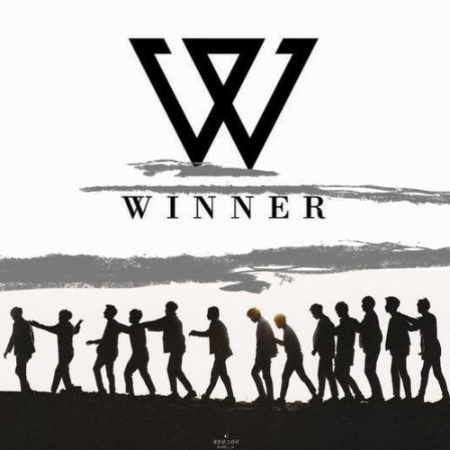 SEVENTEEN X WINNER – Really Really-Dont Wanna Cry by 민민