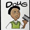 Who G'on Love You - DuG The Fre$hman  Ft. Fatal The Don And Smooth Lyrics (Prod. Cormill)