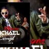 Michael Carvajal - Kitipone Intro & Outro By Dj David Myers