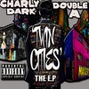 Glass Casket - Charly Dark ft Double.A & K.Chambers (Prod by Soulkeeper)