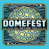 Pigeons Playing Ping Pong-Tubthumping (Chumbawamba Cover)(Live at Dome Fest 2015)