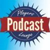 Players Lounge 271 - Die Insel Nintendo