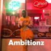 Ambitionz Mp3