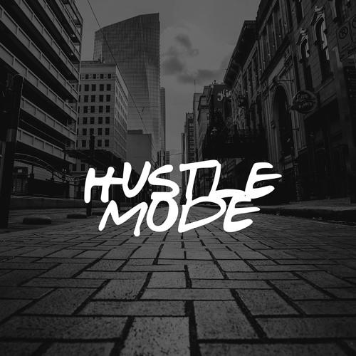 Hustle Mode - Dyalla (feat. Pablo) ON SPOTIFY!