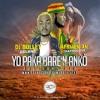 YO PAKA BARE'N ANKO (feat. Afriken An) raboday 2018