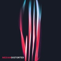 Median - Distorted