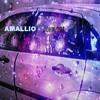 Amallio - John Doe