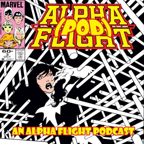 11 Alpha Pod Flight Issue3 Dan White