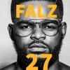 Falz ft wande coal-way