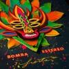 Bomba Estéreo - Fiesta ( Java V. Remix )  ( DEMO FREE DOWNLOAD )