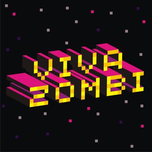 Viva Zombi - A.S.T.R.O.B.O.Y.