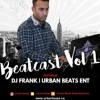 Beatcast  VOL 1