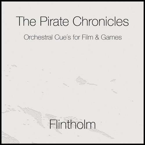 The Pirate Chronicles