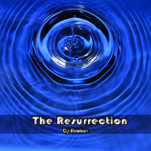 The Resurrection (Original Mix)