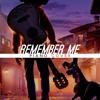 Remember Me — Coco — Piano Cover