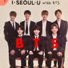 With Seoul - BTS